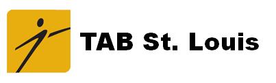 Tab St. Louis